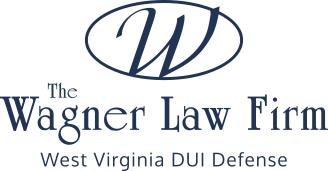 west virginia 3rd offense dui law